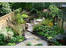 Dynamic Garden Design Native Home Garden Design