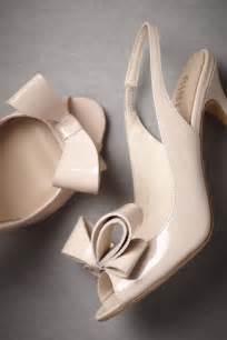 wedding shoes near me булчински аксесоари за коса the wedding skeptic