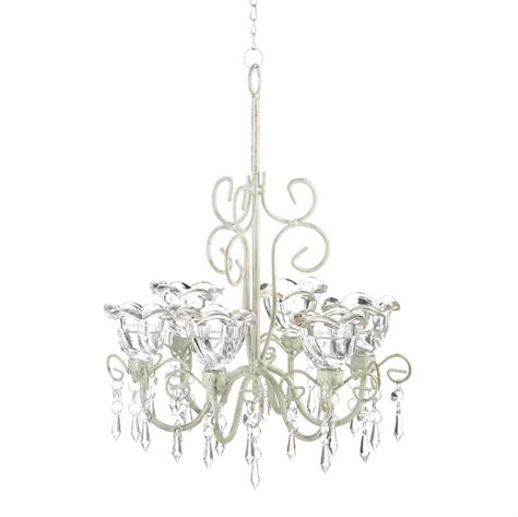 glass candle holders bulk buy wholesale blooms candle chandelier buy wholesale