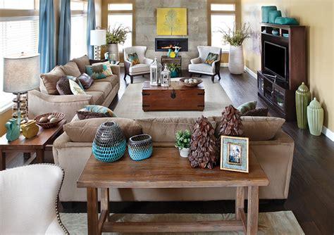 tips  updating  living room arrangement