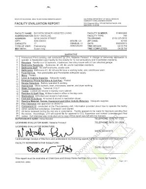 Adult Adoption Form - Fill Online, Printable, Fillable