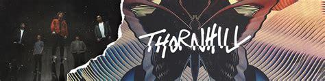 Thornhill | ВКонтакте