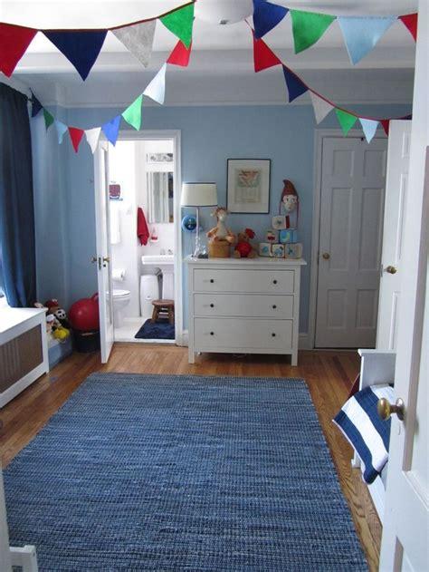 childrens bedroom colors best 25 boys bedroom colors ideas on pinterest boys 11094 | 25024ac1e5ddd9975715de804f190284