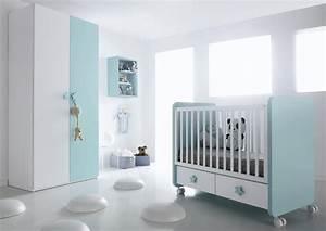 Armoire De Bébé : acheter votre composition lit b b avec armoire chez simeuble ~ Melissatoandfro.com Idées de Décoration
