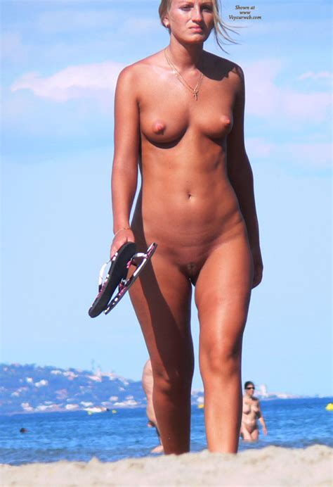 Nude Beautiful Summer Preview March 2010 Voyeur Web