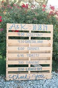 Vintage Marquee Lights by 50 Beautiful Rustic Wedding Decorations