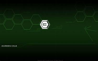 Mlg Carbon Creynolds Wallpapersafari Wallpapers