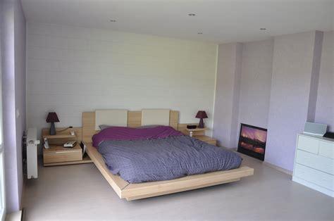 chambre parents chambre parents photo 4 7 3498537