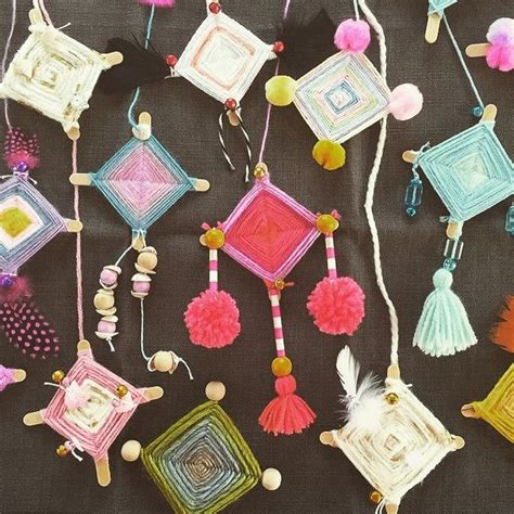 ornament craft for 10 year old 25 best ideas about 10 year room on tween bedroom ideas kid bedrooms and