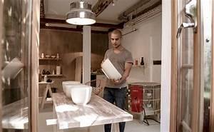 Studio Copenhagen : studio pottery tortus copenhagen cfile contemporary ~ Pilothousefishingboats.com Haus und Dekorationen