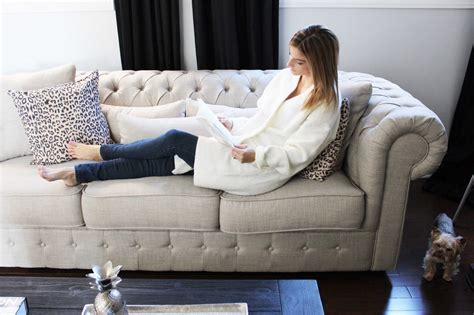 home decor canada decorating my living room with wayfair canada