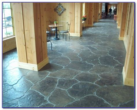 types of outdoor flooring types of outdoor stone flooring flooring home decorating ideas grzkz1vwao