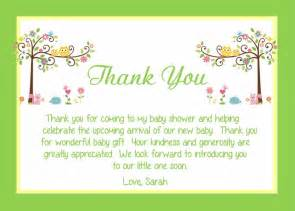 baby shower registry stores ideas for baby shower card sayings baby shower ideas