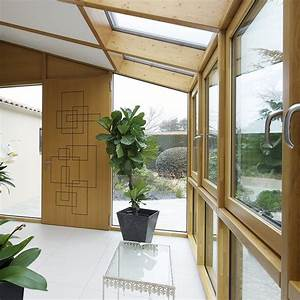 porte fenetres en bois alu porte fenetres bois alu sur With renovation porte fenetre bois