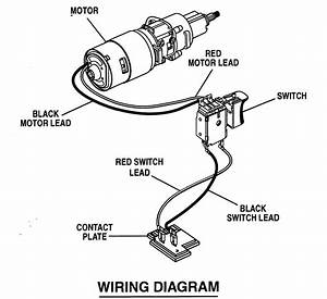 Hammer Drill Diagram  U0026 Parts List For Model 315269290
