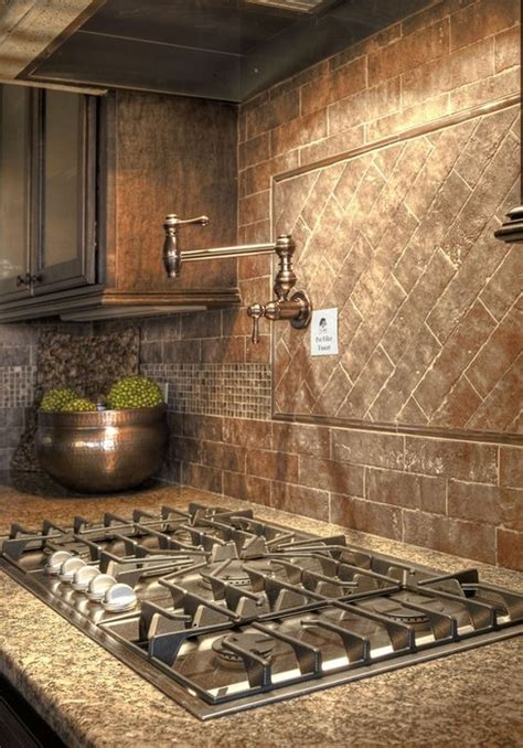 Top 23 Pot Filler Faucets for Your Kitchen   Interior