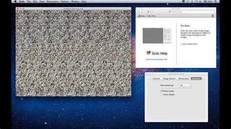 Sirds for Mac: Free Download + Review [Latest Version]