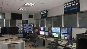 U S  Tsunami Warning System