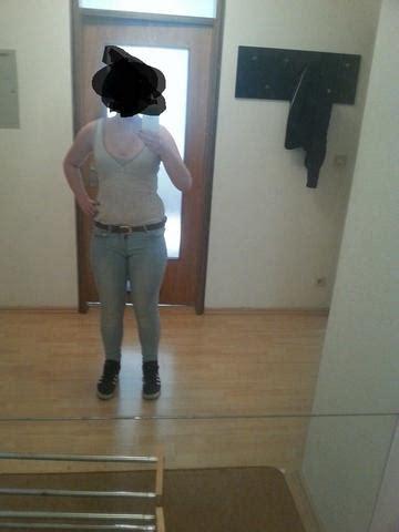 bin ich zu dick ernst gemeinte frage siehe bilder