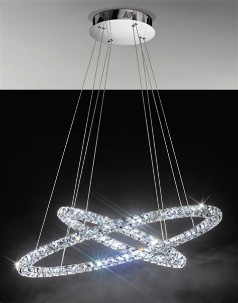 eglo toneria 93946 large led ceiling light pendant eglo