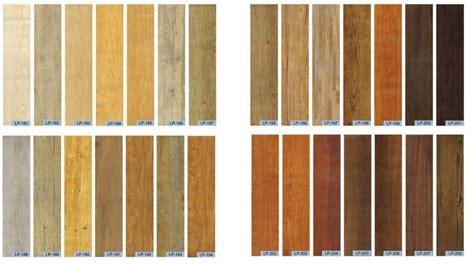 vinyl flooring prices gerflor vinyl flooring prices your new floor