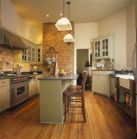 What You Need To Know About Victorian Kitchens And How To