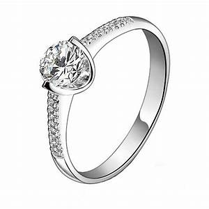 chinese simple engagement rings fr 0010 best jewelry With chinese wedding ring