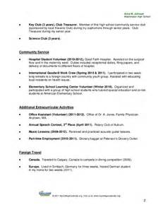 resume with community service volunteer and community service on resume custom term paper custom essays research papers