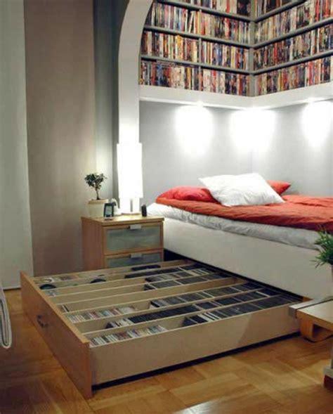 comment décorer une chambre à coucher adulte comment decorer une chambre a coucher images