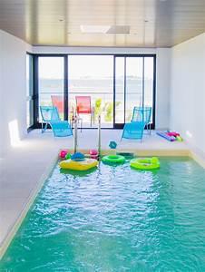 la maison du bord de mer location maison de vacances de With hotel bretagne bord de mer avec piscine