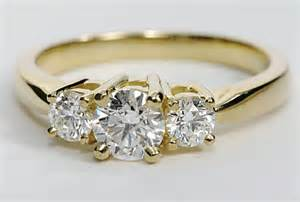 gold teardrop engagement ring yellow gold three engagement ring engagement ring wall