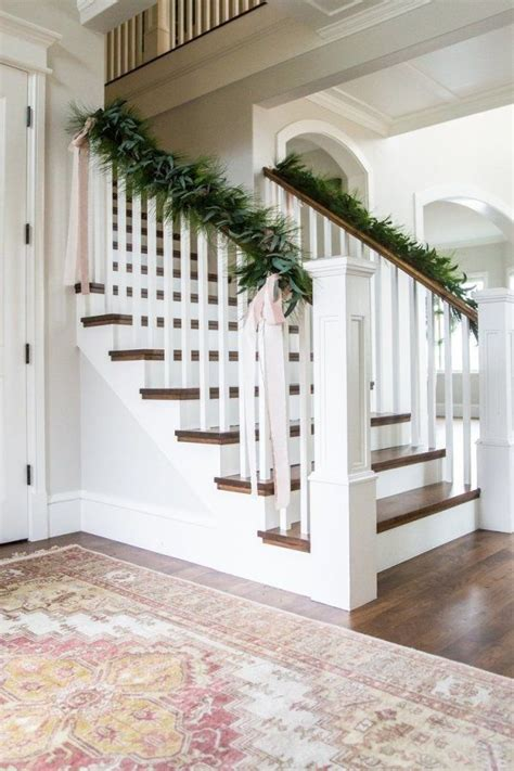 Whats A Banister by 1000 Ideas About Painted Banister On