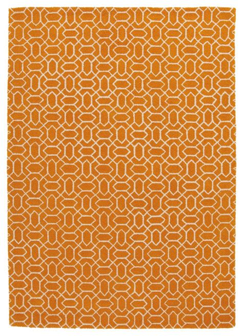 patio rug mimosa modern outdoor rugs by company c