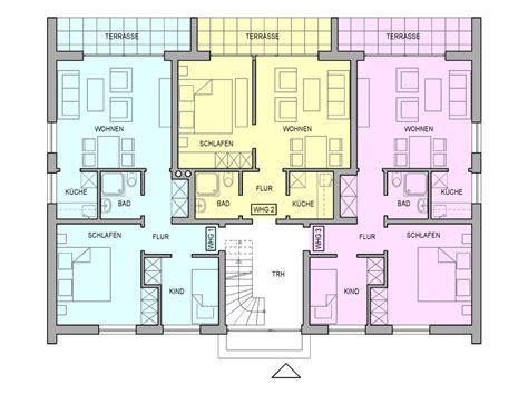 kleine ferienwohnung zuhause am meer dithmarschen b 252 sum