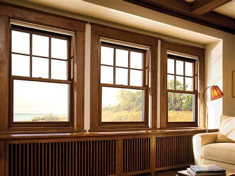 omaha door and window window contractor omaha ne omaha door and window company