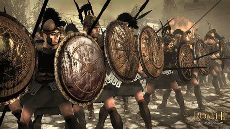 2 total war siege total war rome ii playseeker