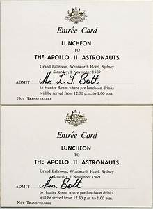 VIPs Apollo 11 Launch (page 2) - Pics about space