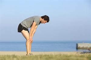 Endurance Fatigue: Perception Is Everything | Competitor.com
