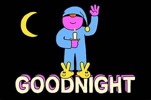 Good Night Images Gif Many HD Wallpaper