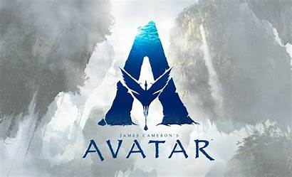 Avatar 4k Wallpapers Movies Backgrounds 1731