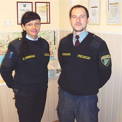Pašvaldības policija 5 gadu griezumā
