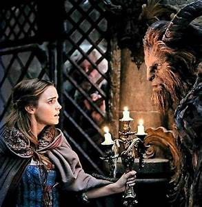 Best 25+ Emma watson beauty and the beast ideas on ...