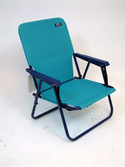 one position low chair by copa