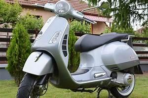 Vespa Gts 250 Price : moto piaggio vespa gts 250ie ~ Jslefanu.com Haus und Dekorationen