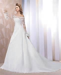 location robe mariage location robe de mariee empire du mariage sevran 93270 seine denis r77329