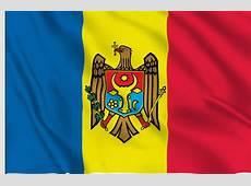 Moldova Flag to buy Flagsonlineit