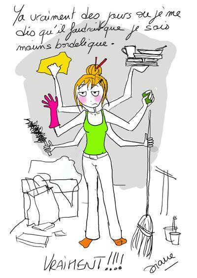 emploi de menage de bureaux prets pour les vacances et pour la rentree froschi chez