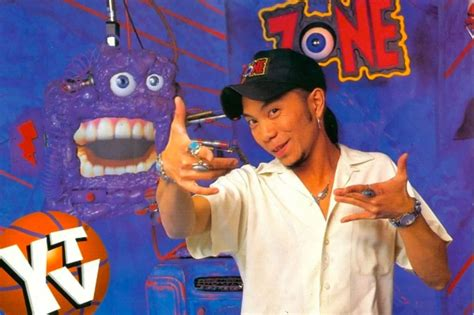 How watching YTV in the '90s influenced an entire ...