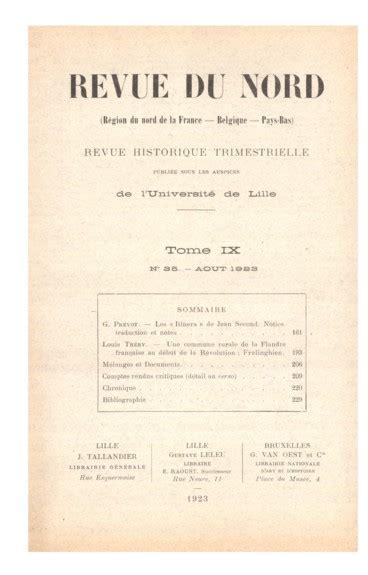 chambre de commerce de dunkerque dunkerque port régional notice publiée par la chambre