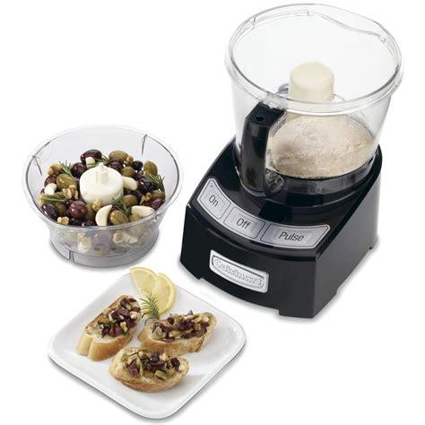 cuisine arte cuisinart elite collection 12 cup 3 l food processor